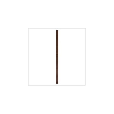 Savoy House Mini Pendant Extension Rod in Copper Basin - image 1 de 1