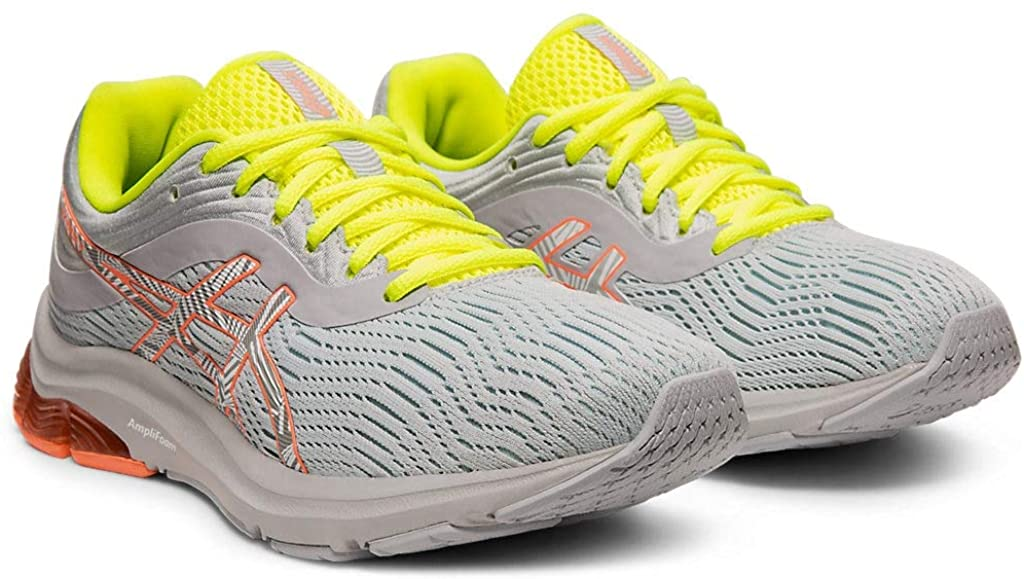 asics womens shoes us