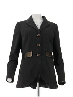 5e6c7732483750 Sheryl Crow Womens Blouses & Shirts - Walmart.com