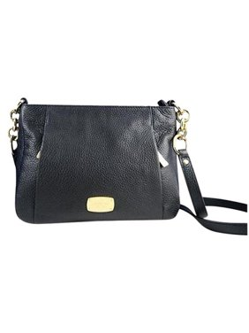 f40db875ce Product Image Michael Kors Medium Hallie Shoulder Bag