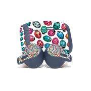 Colorful Collection of Skins For Jabra Elite Active 65T