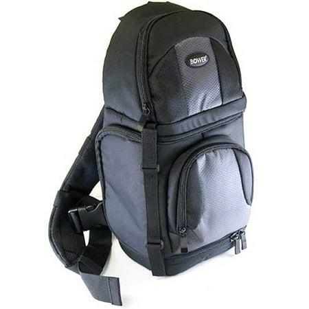 Digital Pro Super-Duty SLR Sling Backpack
