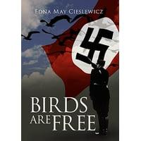 Birds Are Free