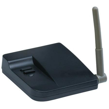 Legrand (MR232G) MR232G On-Q Wireless RS232 to RF Interface