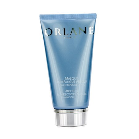 Orlane - Absolute Skin Recovery Masque - 75ml/2.5oz