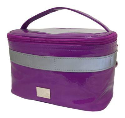 Joy Ride Handle Bar Ode To Joy Tote Bag, Purple