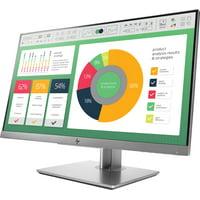 HP EliteDisplay E223 21.5-inch 5ms 1920x 1080 IPS Monitor