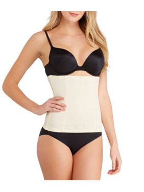 Maidenform Womens Flexees Firm Control Waist Cincher Style-6868