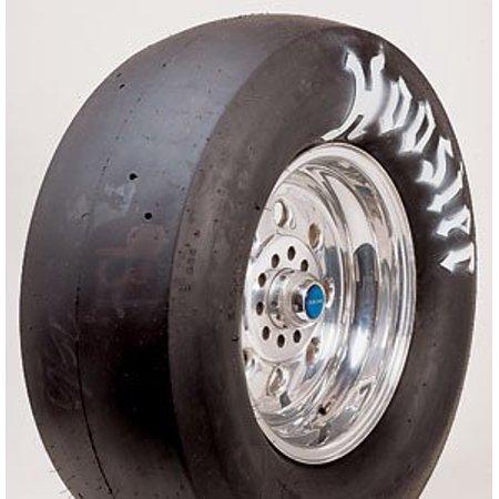Hoosier Racing Tires Drag Tire 26 0 9R15