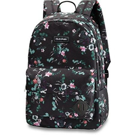 Dakine Business Case - Dakine 365 Backpack ??? Built-in Laptop Sleeve ??? 21L