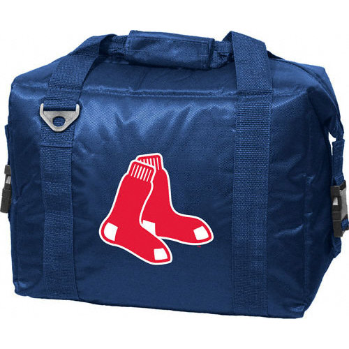 MLB - Boston Red Sox 12 Pack Cooler