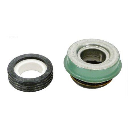 Sta-Rite (CF/CFA) Pumps (PS-1000 Shaft Seal) Same as: (U109-136SS), By StaRite