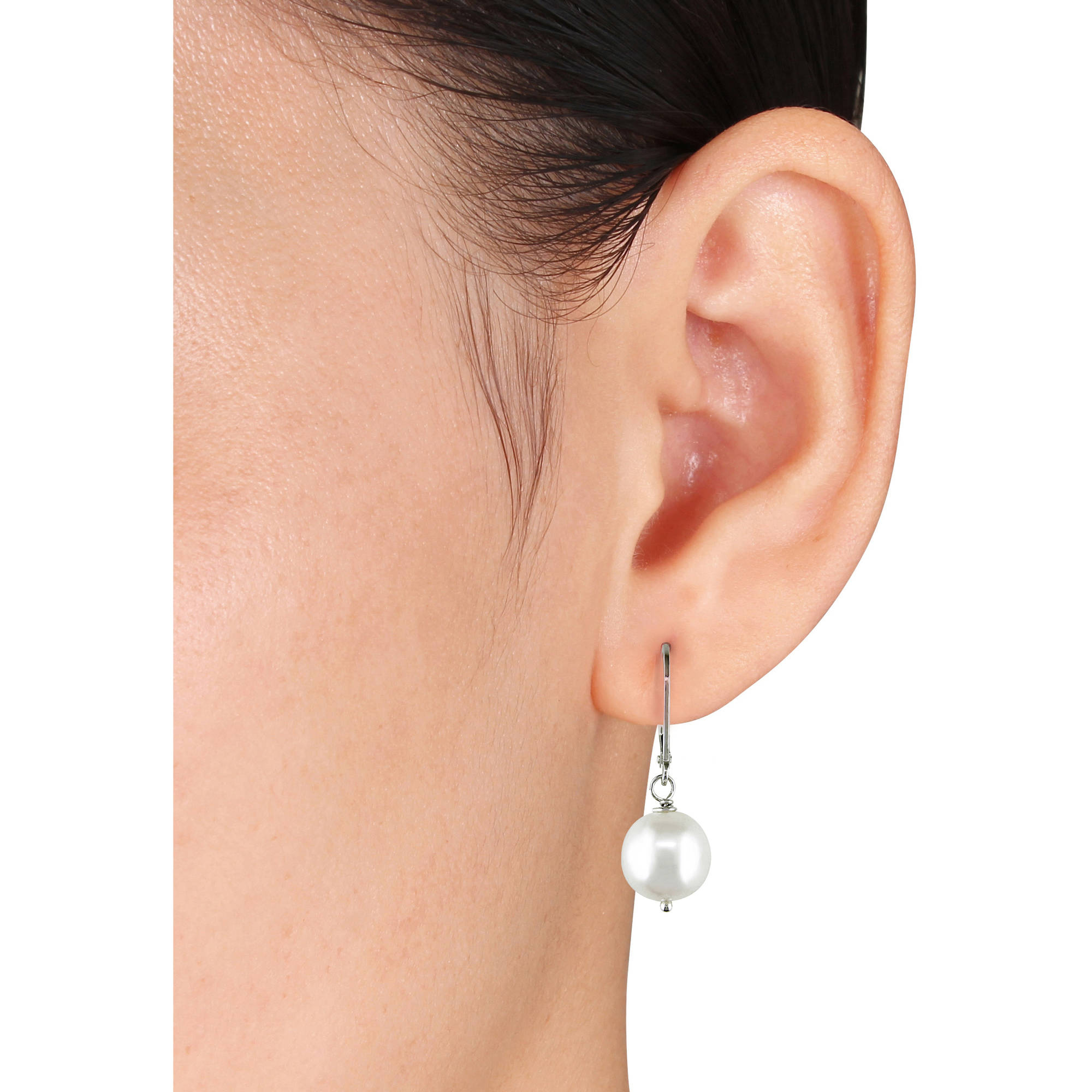 stud sunroom anna tiara by pearl and jacket yg sheffield products gold earrings ear