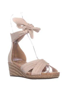 70d34a4cf68 UGG Shoes - Walmart.com