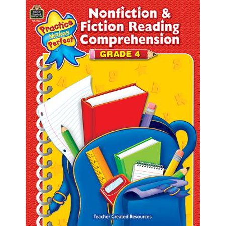 Halloween Reading Comprehension Grade 3 (Nonfiction & Fiction Reading Comprehension Grade)