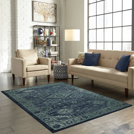 Small area rugs washable area rug ideas - Small area rugs for living room ...