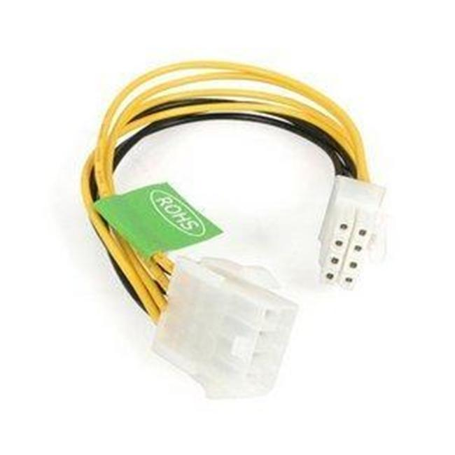 Startech Internal Power Extension Cable 8 Inch EPS8EXT