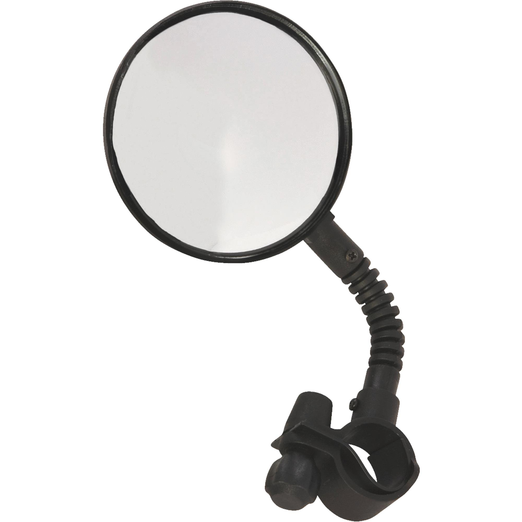 Bell Sports Smartview 500 Flexible Bicycle Mirror