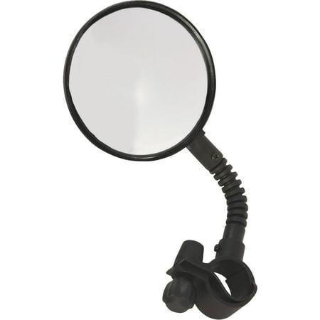 Bell Smartview 500 Flexible Bicycle Mirror