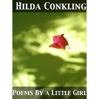 Poems By a Little Girl - eBook