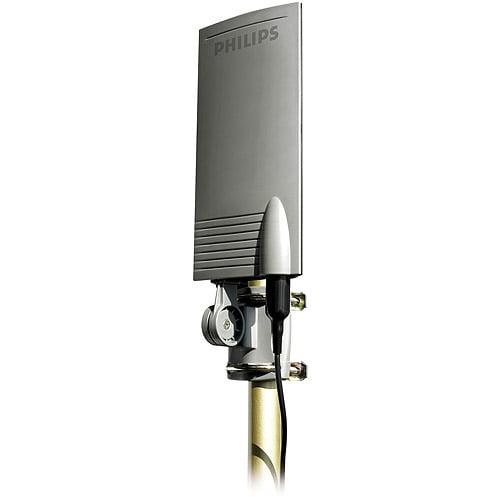 Philips MANT940 Indoor/Outdoor HDTV Antenna