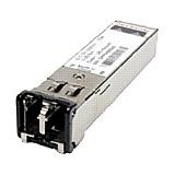 Cisco 100BASE-LX10 SFP - 1 x 100Base-LX10100 Mbit/s