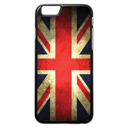 iphone 6 case england