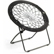 """32"""" Bunjo Bungee Chair, Available in Multiple Colors"""