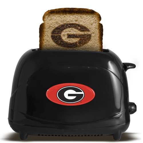 Ncaa Protoast Team Logo 2-slice Toaster,