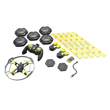 Air Elite 115 Drone Race Set