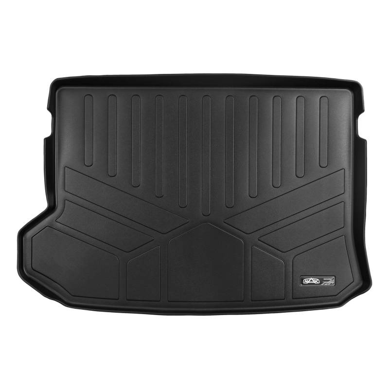 Maxliner 2016-2019 Buick Envision All Weather Cargo Liner