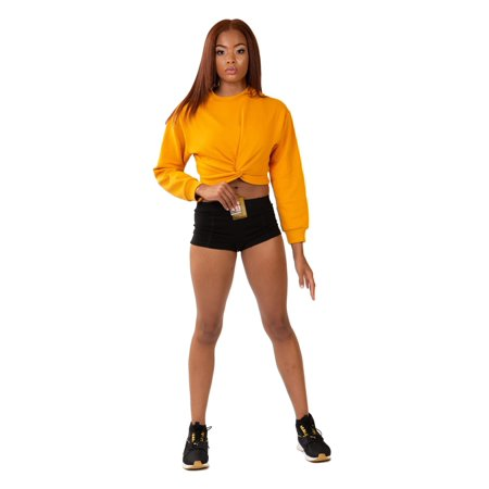 Large Black Women's Deep Pocket Stashitware Secret Stash Pocket Boybrief Underwear 95%Cotton/5% Spandex](Pink Halloween Underwear 2017)