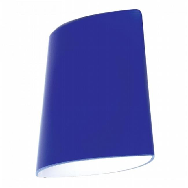 Access Lighting 920ST Shades Thea Accessory ;Cobalt Blue by Access Lighting