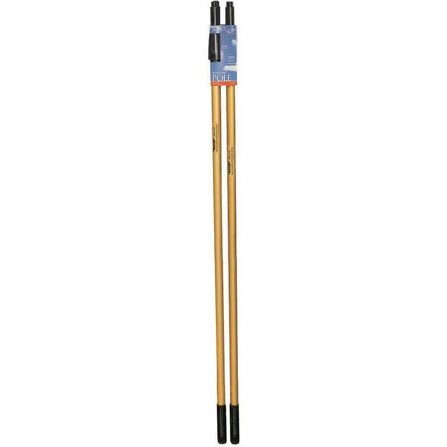 Ettore 12' Reach Extension Pole, 43012