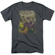 Phantom Blunt Mens Short Sleeve Shirt