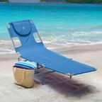 Ostrich Chair 3 In 1 Beach Chair Walmart Com