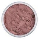 Cosmic Glow Blush Larenim Mineral Makeup 3 g Powder