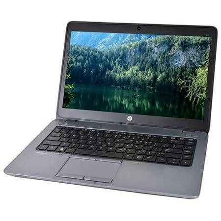 320 Gb Macbook Pro (HP 840 Intel Core i5-2.5GHz, 4GB RAM, 320GB Hard drive, 14