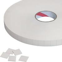 Kraft Tape Logic TL11810 Corrugated Boxes 11 1//4 x 8 5//8 x 10 Pack of 25