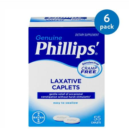 (6 Pack) Phillips