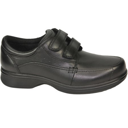 Dr. Scholl's Men's Michael Shoe - Mens 1920 Shoes