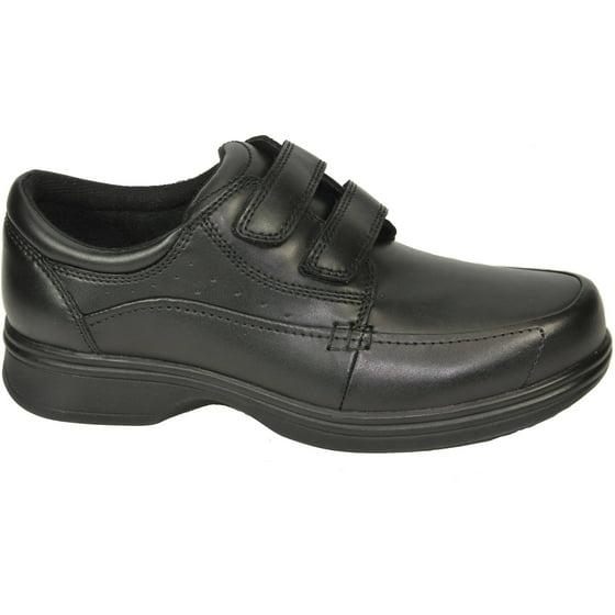 b9aa668eef33 Dr. Scholl s Shoes - Dr. Scholl s Men s Michael Shoe - Walmart.com