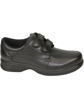 Product Image Dr. Scholl s Men s Michael Shoe. Dr. Scholl s Shoes 7ede7d7c4319