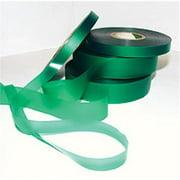 Zenport ZL0012G Tape Rolls of Tapener Tape, Green - Small