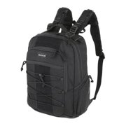 Maxpedition Incognito Laptop Backpack, Black -