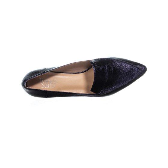 60697aef690 Franco Sarto - Womens Franco Sarto Starland Pointed Toe Ballet Flats ...