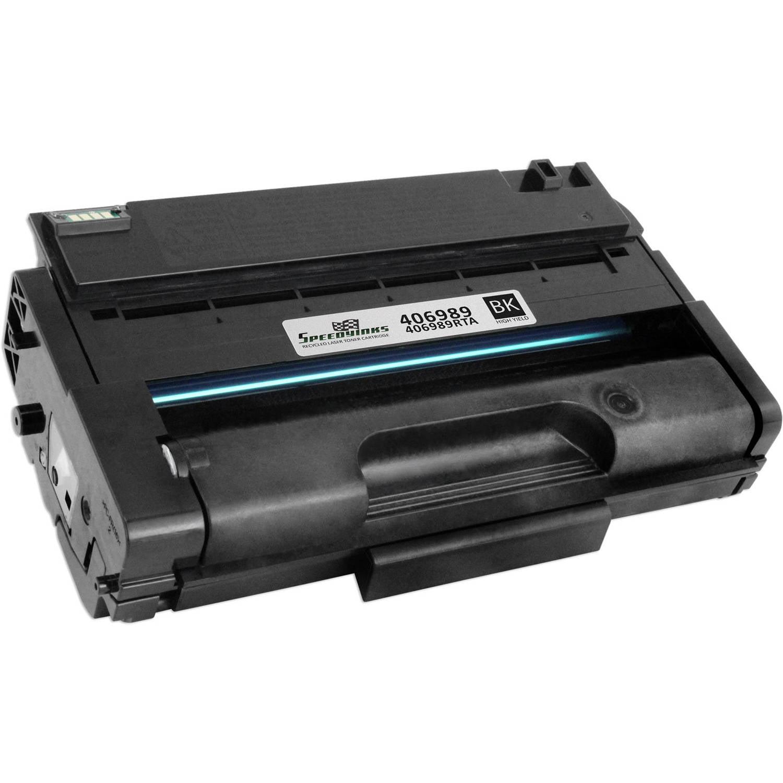Ricoh SP 3500XA AIO Print Cartridge for Aficio