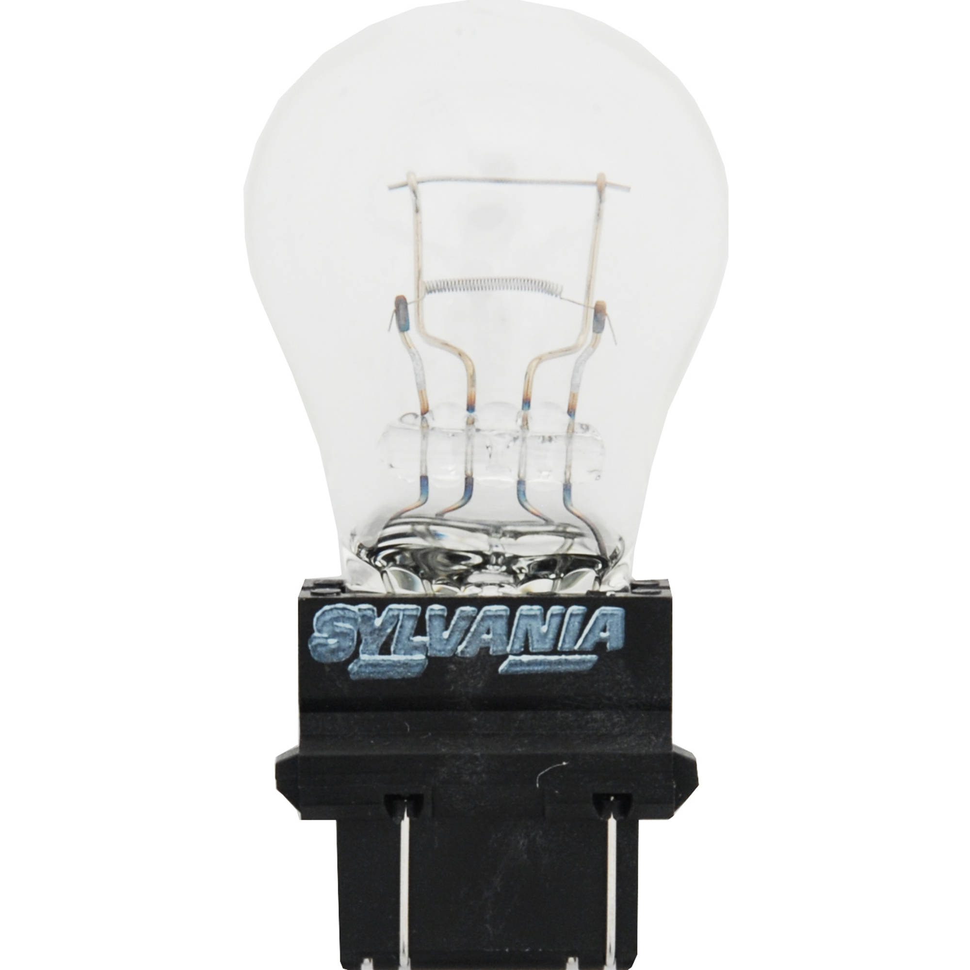 Rear Light Bulb: ,Lighting