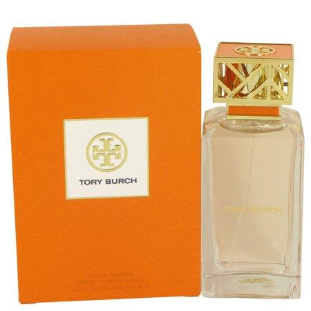 Tory Burch - Eau De Parfum Spray 3.4 oz - (Email Tory Burch)