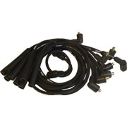 MSD 5542 Street Fire Spark Plug Wire Set